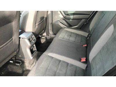 SEAT ATECA 2.0 TDI 150 CH START/STOP DSG7 URBAN - Miniature 5