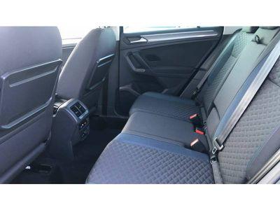 VOLKSWAGEN TIGUAN 2.0 TDI 150 DSG7 IQ.DRIVE - Miniature 5