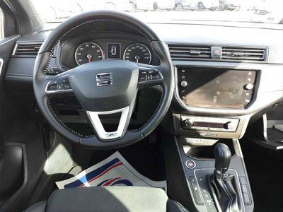 SEAT IBIZA 1.0 ECOTSI 115 CH S/S DSG7 XCELLENCE - Miniature 4