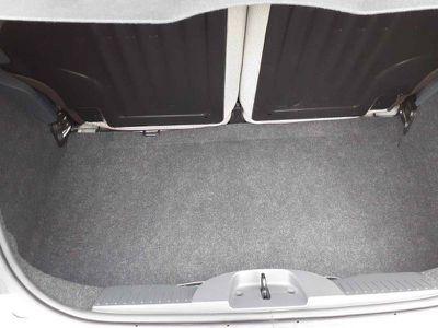 FIAT 500 1.2 69 CH LOUNGE - Miniature 5