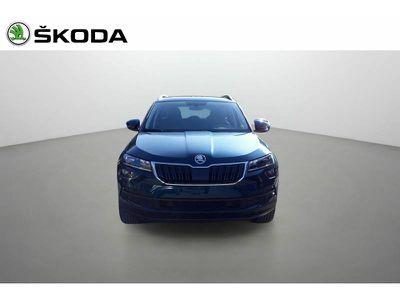 Skoda Karoq 1.0 TSI 110 ch Drive occasion
