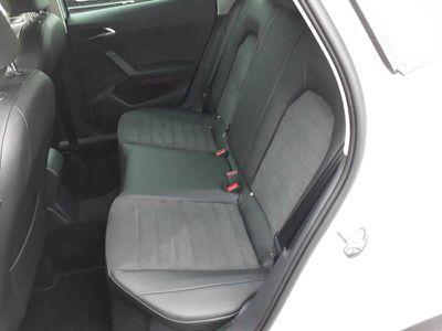 SEAT ARONA 1.0 ECOTSI 95 CH START/STOP BVM5 URBAN - Miniature 5