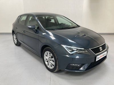 Seat Leon 1.0 TSI 115 Start/Stop BVM6 Style occasion