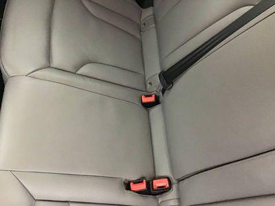 AUDI Q3 2.0 TDI 184 CH S TRONIC 7 QUATTRO S LINE - Miniature 5