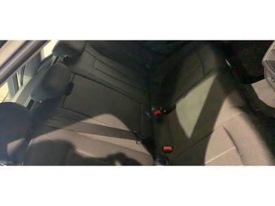 AUDI A4 AVANT 35 TDI 150 S TRONIC 7 BUSINESS LINE - Miniature 5