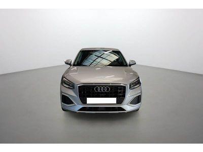 Audi Q2 35 TFSI COD 150 S tronic 7 Design occasion
