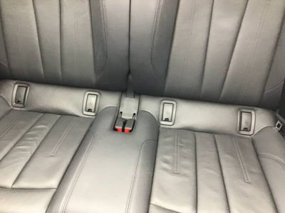 AUDI A5 CABRIOLET 40 TFSI 190 S TRONIC 7 S LINE - Miniature 5