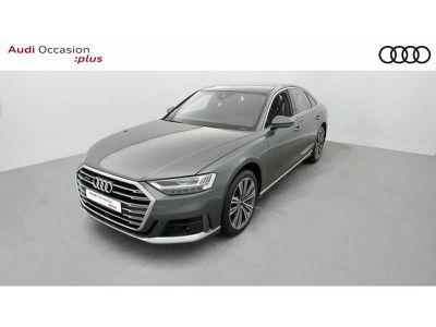 Audi A8 50 TDI 286 Tiptronic 8 Quattro Avus Extended occasion