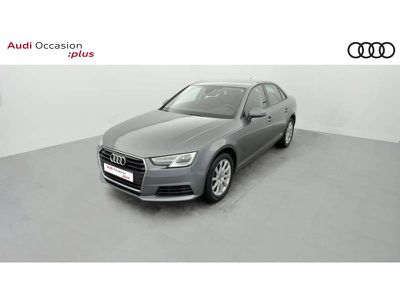 Audi A4 1.4 TFSI 150  occasion
