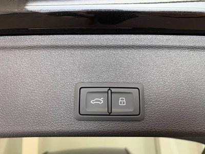 AUDI A4 AVANT 35 TDI 150 S TRONIC 7 S LINE - Miniature 5