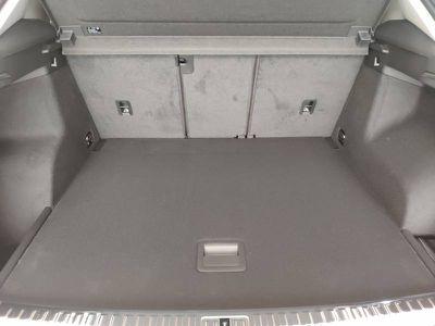 AUDI Q3 35 TFSI 150 CH S TRONIC 7 DESIGN LUXE - Miniature 5