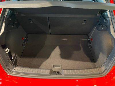 AUDI A1 SPORTBACK 25 TFSI 95 CH S TRONIC 7 ADVANCED - Miniature 3