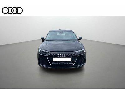 Audi A1 Sportback 30 TFSI 110 ch S tronic 7 Advanced occasion