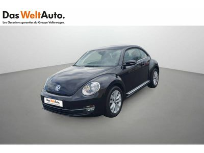 Volkswagen Coccinelle 2.0 TDI 150 BMT Color occasion