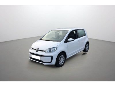 Volkswagen Up! 1.0 60 Move Up! occasion