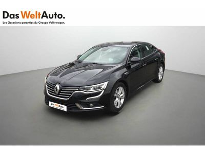 Renault Talisman dCi 110 Energy ECO2 Business occasion