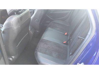 PEUGEOT 308 SW 2.0 BLUEHDI 180CH S&S EAT6 GT - Miniature 5