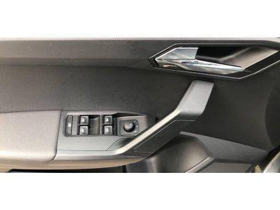 SEAT ARONA 1.0 ECOTSI 95 CH START/STOP BVM5 STYLE - Miniature 4
