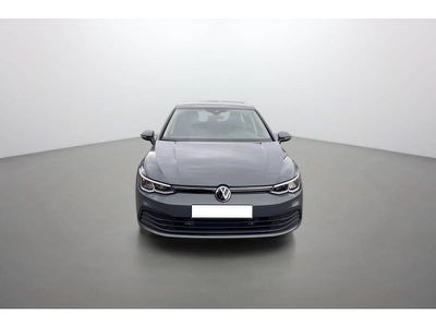 Volkswagen Golf 1.5 eTSI OPF 150 DSG7 Business occasion