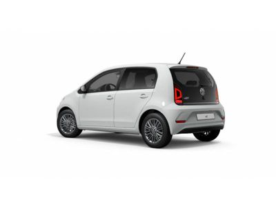 VOLKSWAGEN UP! UP 1.0 60 BLUEMOTION TECHNOLOGY BVM5 UNITED - Miniature 3