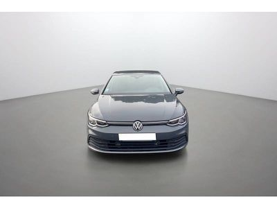 Volkswagen Golf 1.5 TSI ACT OPF 130 BVM6 Business occasion