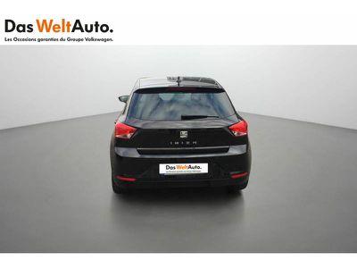 SEAT IBIZA 1.0 ECOTSI 95 CH S/S BVM5 URBAN - Miniature 3