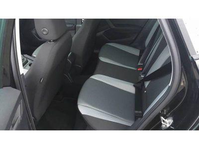 SEAT IBIZA 1.0 ECOTSI 95 CH S/S BVM5 URBAN - Miniature 5