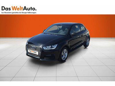 Audi A1 1.4 TDI ultra 90  occasion