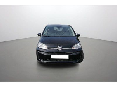 Volkswagen Up! Up 1.0 65 BlueMotion Technology BVM5 Lounge occasion