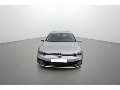 Volkswagen Golf 1.0 eTSI OPF 110 DSG7 Active occasion