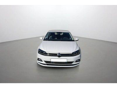 Volkswagen Polo 1.0 TSI 95 S&S BVM5 Carat occasion