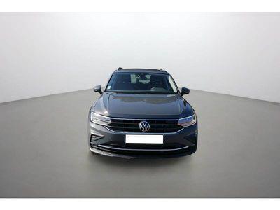 Volkswagen Tiguan 1.5 TSI 150 Life occasion
