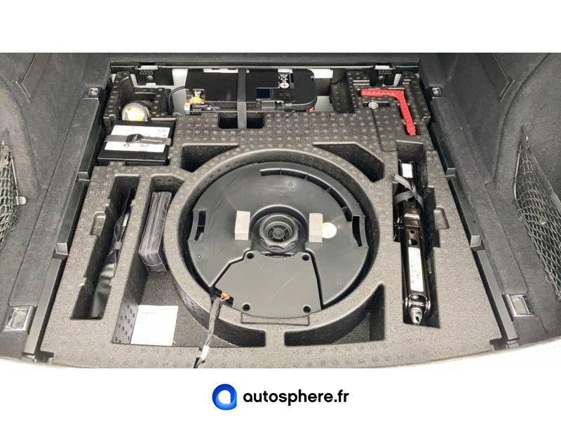 AUDI Q5 2.0 TDI 190 S TRONIC 7 QUATTRO DESIGN LUXE - Photo 1