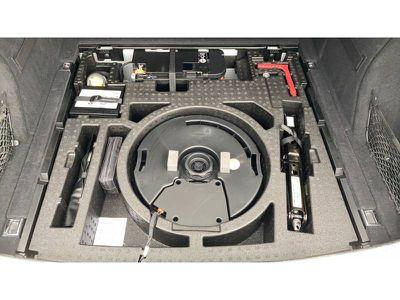 Audi Q5 2.0 TDI 190 S tronic 7 Quattro Design Luxe occasion