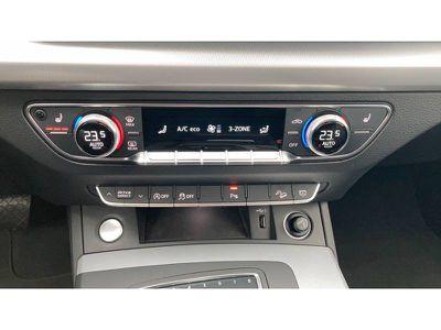 AUDI Q5 2.0 TDI 190 S TRONIC 7 QUATTRO DESIGN LUXE - Miniature 2