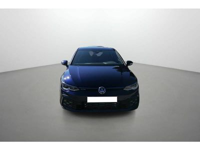 Volkswagen Golf 1.4 Hybrid Rechargeable OPF 245 DSG6 GTE occasion