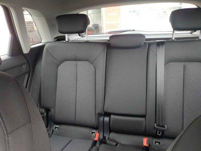 AUDI Q3 35 TDI 150 CH S TRONIC 7  - Miniature 5