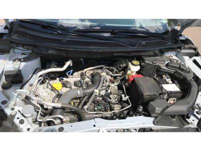 Nissan Qashqai 1.2 DIG-T 115 Xtronic Tekna occasion