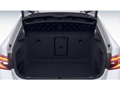 SKODA SUPERB 2.0 TDI 190 SCR DSG7 SPORTLINE - Miniature 4