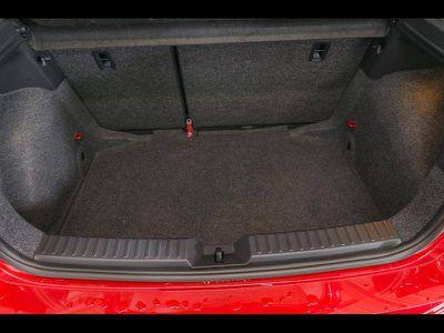 SEAT IBIZA 1.0 ECOTSI 115 CH S/S DSG7 FR - Miniature 5