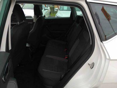 SEAT ATECA 2.0 TDI 150 CH START/STOP URBAN - Miniature 5