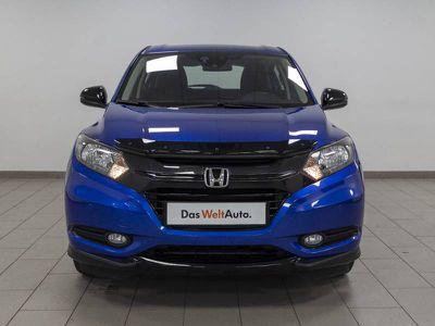 Honda Hr-v 1.5  i-VTEC Elegance occasion