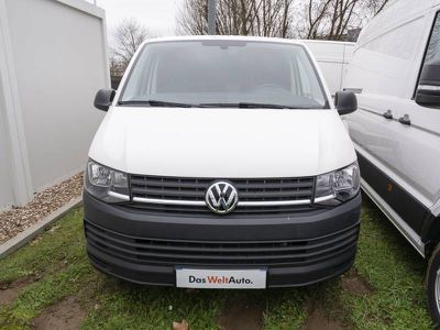 Volkswagen Transporter FGN TOLE L1H1 2.0 TDI 114 BUSINESS LINE occasion
