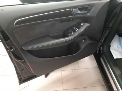 Audi Sq5 V6 3.0 BiTDI 326 Quattro Tiptronic 8 occasion