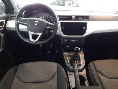 SEAT IBIZA 1.0 ECOTSI 95 CH S/S BVM5 XCELLENCE - Miniature 4