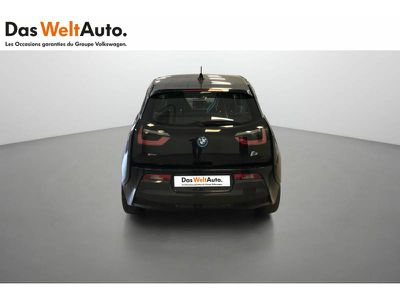 BMW I I3 170 CH URBANLIFE A - Miniature 3