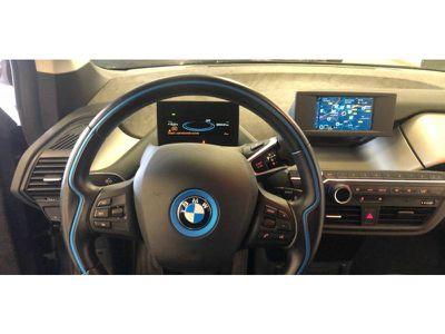 BMW I I3 170 CH URBANLIFE A - Miniature 4
