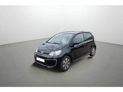 Volkswagen E-up! Electrique  occasion