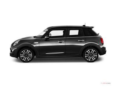 Mini Mini Mini Cooper S 192 ch 5 Portes neuve