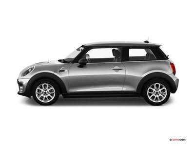 Mini Mini Mini Cooper 136 ch 3 Portes neuve